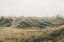 Błonie 1997