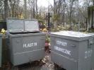Odpady Organiczne?