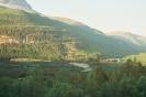 Norwegia1999