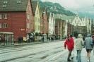 Norwegia 2002